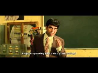 teaching english, funny, indian village teacher