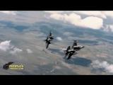 Ukrayna'dan Rusları Çıldırtacak Türk Ordusu Klibi!_HD