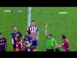 Barca-Atletico-vlc-record-2016-01-31-00h28m54s-НТВ+ Футбол 2-