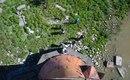 #360 :Нижний Николаевский маяк