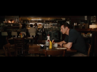 Заложница (2008) триллер