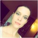 Екатерина Гришаева фото #33