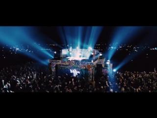 Ілюзія обману 2 / Now You See Me 2. Офіційний український тизер-трейлер (2016) HD