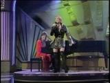 LITTLE RICHARD - TANYA TUCKER - Somethin Else 1994