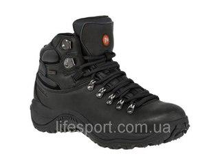 Зимние ботинки MERRELL | Отзывы покупателей