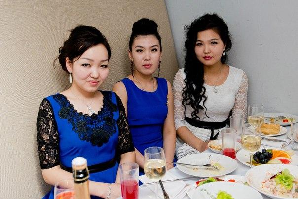 Фото №399744746 со страницы Зари Кыргыз-Кызы