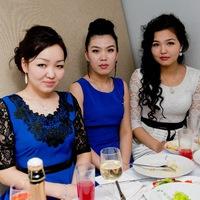 Зари Кыргыз-Кызы