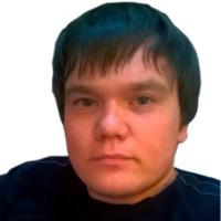 Никита Тюков
