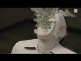 [За кадром] «Константин \ Constantine» (сериал 2014 – 2015) — Спецэффекты к 4 серии