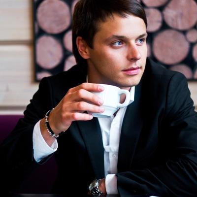 Сергей Коржавин