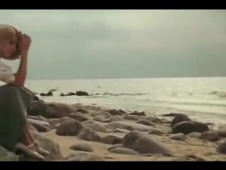 Музыка и видео из фильма