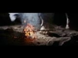Он – дракон (2015) - Трейлер