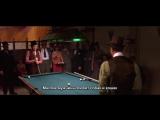 Дин Мартин_Песня о маме -Robin.and.the.7.Hoods.(1964)