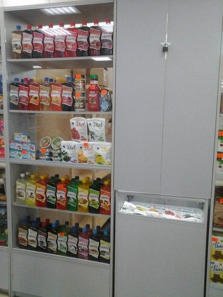 Магазин дюкана на коломенской, сакура купить