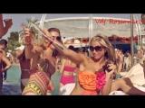 Roxette - Listen To Your Heart (Ennis Remix Summer Remix 2R15) HD