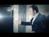 Samo L feat A-Sen - Малиновые сны