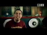 Linkin Park  X-Ecutioners - Its Goin Down