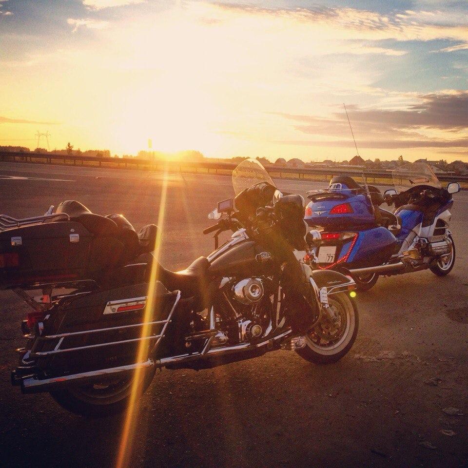 мотоцикл honda st-1100 инструкция к применению
