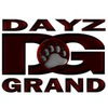 Dayz Grand