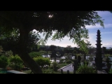 «Живые пейзажи: Красивейшие уголки Земли» (Видеорелакс)