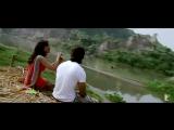 Ishq Hi Hai Rab - Full Song - Dil Bole Hadippa