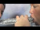 FacialAbuse - 141 - Mya Mckay Cheyenne