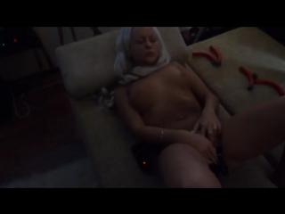 madam-russkoe-lyubitelskoe-porno-bolshim-chlenom-porno