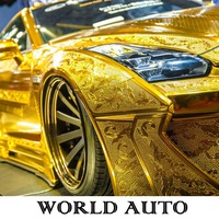 world_auto71