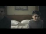 The Boy Next Door - schwuler Kurzfilm gay short film