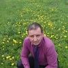Abdeev Ruslan