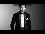 «Барун Собти» под музыку Madhoshi -