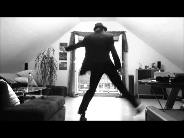 RAF CONEY - I SEE YOU LATER(DANCE VIDEOMIX)