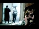 "School Shooting/Columbine - Foster The People ""Pumped Up Kicks"""