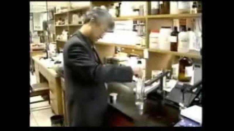 Живая вода Япония Диабет, онкология, долгожители