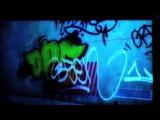 Ice MC - Thing about the way (Andrey Kuleshov bootleg)