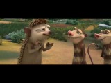 We´re very, very stupid - Ice Age 4 HD