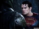 Бэтмена против Супермена: На заре справедливости 2016 - Финальный трейлер (С русской озвучкой)
