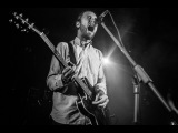 THE BENDERS - 4:3 ( 01.04.2015,PHOENIX CONCERT HALL)