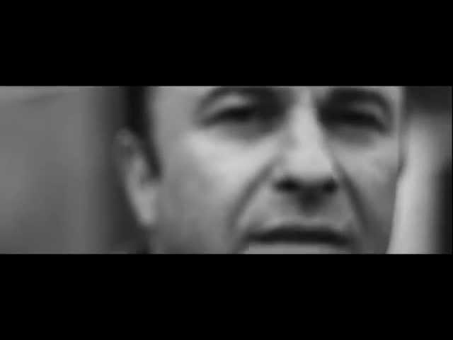Віктор Павлік - Дай нам Боже unplugged (official video)