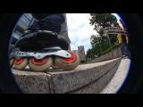 Team SEBA &amp Team Freestyle Singapore (View in HD 720p + Expand)