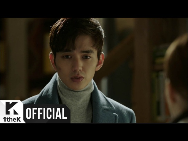 Помнить: война сына [MV] Bobby Kim(바비킴) _ Cuz I Could say I love you(사랑한다 할 수 있기에) (Remember(리멤버 - 아들의 전쟁) OST Part.6)