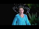 Natalie Dessay - The Queen of the Night - second aria