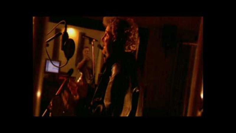 Krzysztof Krawczyk Goran Bregovic Platna Milosc Official Music Video