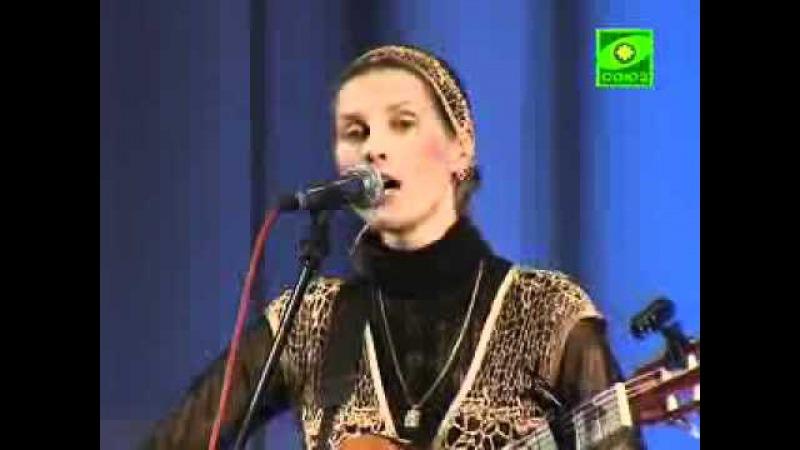 Светлана Копылова. Встретились как то раз