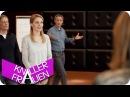 Die Vertrauens Therapie Knallerfrauen mit Martina Hill Die 3 Staffel