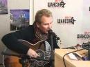 Александр Малинин Таганка Хорошее Радио Шансон