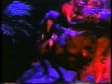 Voodoo X - Voodoo Queen (1989) JEAN BEAUVOIR Official Video HQ audio