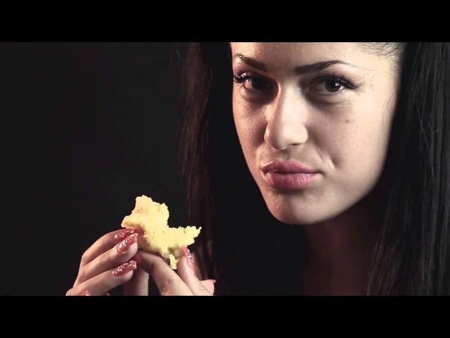Kapushon - Fratica da-mi o bucatica (cu Gloria si DJ Kirumba) [ Official Video HD ]