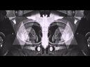 Domo - Domo - 2010 ( Psychedelic / Space Rock ) [ Full Album HD ]