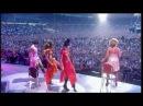 Tina Turner One Last Time Private Dancer